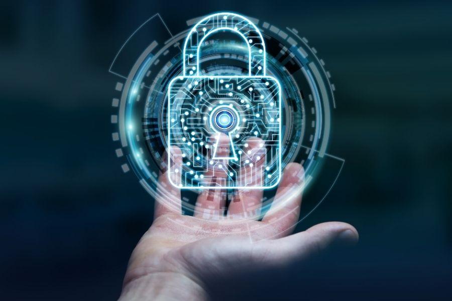 Cyber Security: Descubra as principais diferenças entre segurança cibernética e segurança da informação